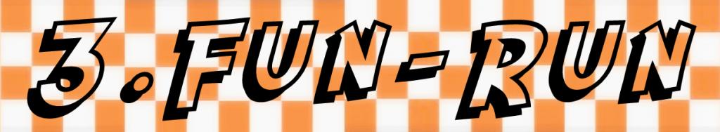3-funrun-2014-header