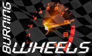 burning-wheels