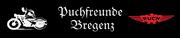 puchfreunde-bregenz