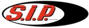 sip-scootershop
